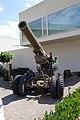 WWII American artillery (32043892755).jpg