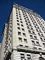 W Union Square I (6933758005).jpg