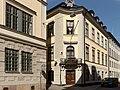 Wachtmeisterska huset.JPG