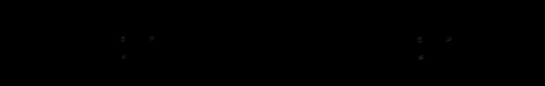 1 4 dimethoxybenzene and 3 methyl 2 butanol product