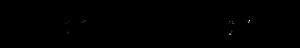 Wagner–Meerwein rearrangement - Image: Wagner Meerwein heterocyclic