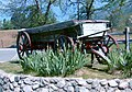 Wagon at Rest, Oak Glen, CA 5-2008 (5897901991).jpg