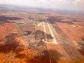 Wajir airstrip.JPG