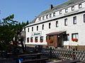 Waldhotel Schmücke.jpg