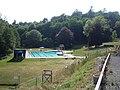 Waldschwimmbad in Oberscheld - geo.hlipp.de - 40335.jpg