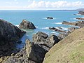 Wales Coast Path (25741875023).jpg
