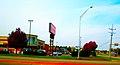 Walgreens Wisconsin Dells - panoramio.jpg