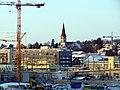 Wallisellen - Glattzentrum 2012-02-03 16-47-18 (SX230).JPG