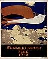 Walter Ditz - Süddeutscher Flug 1912.jpg