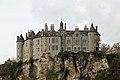 Walzin Castle R04.jpg