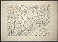 Wandkarte vom Königreiche Sachsen 04.jpg