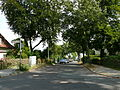 Wannsee Seglerweg.JPG