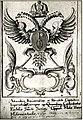 Wapen Kapittel v St Servaas, 18e e.jpg
