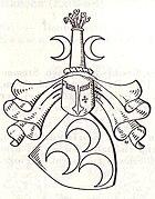 Wappen-Hanstein