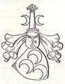 Wappen-Hanstein.jpg