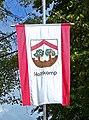 Wappen-holtkamp.jpg