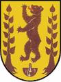 Wappen Bahrenborstel.png