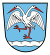 Coat of arms of Bessenbach