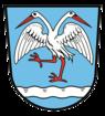 Wappen Bessenbach.png