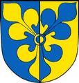 Wappen Boerssum.png