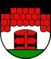 Wappen Diepflingen.png