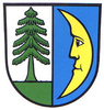 Wappen Dogern.png