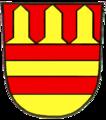 Wappen Duerrenzimmern (Noerdlingen).png