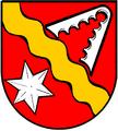 Wappen Essen Schonnebeck.png