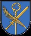 Wappen Ettenheimmuenster.png