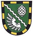 Wappen Föritz.jpg
