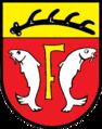 Wappen Freudenstadt.png
