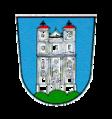 Wappen Fuchsmuehl.png
