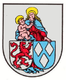 Coat of arms of Gauersheim
