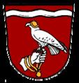Wappen Gennach.png