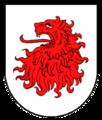 Wappen Gottmadingen-Randegg.png