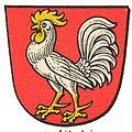 Wappen Hahnlein (Alsbach).jpg