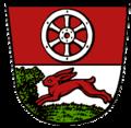 Wappen Hassloch (Ruesselsheim).png