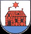 Wappen Hausen an der Zaber.png