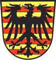 Wappen Herbede 1936.png