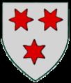 Wappen Hochmoessingen.png