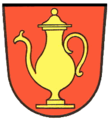 Wappen Koenigheim.png