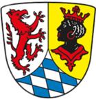Garmisch-Partenkirchen (distrik)