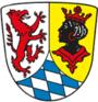 Wappen Landkreis Garmisch-Partenkirchen.png