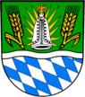 Wappen Landkreis Straubing-Bogen.png