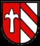 Wappen Langenau-Albeck.png