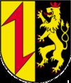 Wappen Mannheim.png