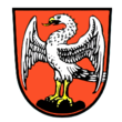 Coat of arms of Markt Schwaben