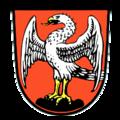 Wappen Markt Schwaben.png