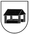 Wappen Niederschopfheim.png
