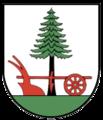 Wappen Oberentersbach.png
